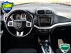 2018 Dodge Journey CVP/SE (Stk: 21C304A) in Tillsonburg - Image 18 of 26