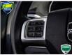 2018 Dodge Journey CVP/SE (Stk: 21C304A) in Tillsonburg - Image 19 of 26
