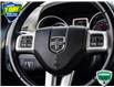 2018 Dodge Journey CVP/SE (Stk: 21C304A) in Tillsonburg - Image 20 of 26