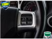 2018 Dodge Journey CVP/SE (Stk: 21C304A) in Tillsonburg - Image 21 of 26