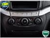 2018 Dodge Journey CVP/SE (Stk: 21C304A) in Tillsonburg - Image 22 of 26