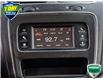 2018 Dodge Journey CVP/SE (Stk: 21C304A) in Tillsonburg - Image 23 of 26