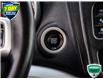 2018 Dodge Journey CVP/SE (Stk: 21C304A) in Tillsonburg - Image 24 of 26