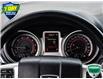 2018 Dodge Journey CVP/SE (Stk: 21C304A) in Tillsonburg - Image 25 of 26