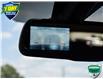 2018 Dodge Journey CVP/SE (Stk: 21C304A) in Tillsonburg - Image 26 of 26