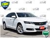 2017 Chevrolet Impala 1LT Other