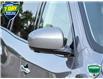 2016 Nissan Pathfinder SL (Stk: 21G322A) in Tillsonburg - Image 5 of 29