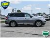 2016 Nissan Pathfinder SL (Stk: 21G322A) in Tillsonburg - Image 7 of 29