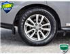 2016 Nissan Pathfinder SL (Stk: 21G322A) in Tillsonburg - Image 8 of 29