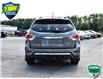 2016 Nissan Pathfinder SL (Stk: 21G322A) in Tillsonburg - Image 10 of 29