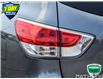2016 Nissan Pathfinder SL (Stk: 21G322A) in Tillsonburg - Image 11 of 29