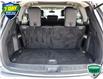 2016 Nissan Pathfinder SL (Stk: 21G322A) in Tillsonburg - Image 12 of 29