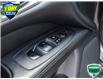 2016 Nissan Pathfinder SL (Stk: 21G322A) in Tillsonburg - Image 13 of 29