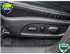 2016 Nissan Pathfinder SL (Stk: 21G322A) in Tillsonburg - Image 14 of 29