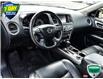 2016 Nissan Pathfinder SL (Stk: 21G322A) in Tillsonburg - Image 15 of 29