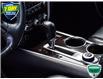 2016 Nissan Pathfinder SL (Stk: 21G322A) in Tillsonburg - Image 16 of 29