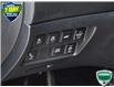 2016 Nissan Pathfinder SL (Stk: 21G322A) in Tillsonburg - Image 17 of 29