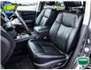 2016 Nissan Pathfinder SL (Stk: 21G322A) in Tillsonburg - Image 19 of 29