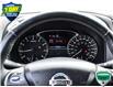 2016 Nissan Pathfinder SL (Stk: 21G322A) in Tillsonburg - Image 23 of 29