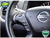 2016 Nissan Pathfinder SL (Stk: 21G322A) in Tillsonburg - Image 24 of 29