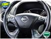 2016 Nissan Pathfinder SL (Stk: 21G322A) in Tillsonburg - Image 25 of 29