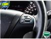 2016 Nissan Pathfinder SL (Stk: 21G322A) in Tillsonburg - Image 26 of 29