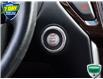2016 Nissan Pathfinder SL (Stk: 21G322A) in Tillsonburg - Image 27 of 29