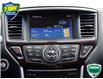 2016 Nissan Pathfinder SL (Stk: 21G322A) in Tillsonburg - Image 28 of 29