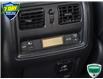 2016 Nissan Pathfinder SL (Stk: 21G322A) in Tillsonburg - Image 29 of 29