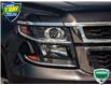 2018 Chevrolet Tahoe LS (Stk: 21G316AA) in Tillsonburg - Image 2 of 25