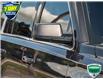 2018 Chevrolet Tahoe LS (Stk: 21G316AA) in Tillsonburg - Image 3 of 25