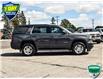 2018 Chevrolet Tahoe LS (Stk: 21G316AA) in Tillsonburg - Image 5 of 25