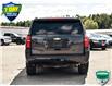 2018 Chevrolet Tahoe LS (Stk: 21G316AA) in Tillsonburg - Image 8 of 25