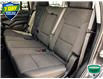 2018 Chevrolet Tahoe LS (Stk: 21G316AA) in Tillsonburg - Image 11 of 25