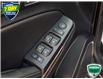 2018 Chevrolet Tahoe LS (Stk: 21G316AA) in Tillsonburg - Image 12 of 25