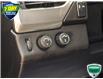2018 Chevrolet Tahoe LS (Stk: 21G316AA) in Tillsonburg - Image 13 of 25