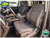2018 Chevrolet Tahoe LS (Stk: 21G316AA) in Tillsonburg - Image 15 of 25