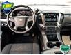 2018 Chevrolet Tahoe LS (Stk: 21G316AA) in Tillsonburg - Image 16 of 25