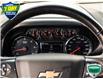2018 Chevrolet Tahoe LS (Stk: 21G316AA) in Tillsonburg - Image 17 of 25