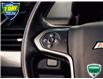 2018 Chevrolet Tahoe LS (Stk: 21G316AA) in Tillsonburg - Image 18 of 25