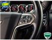 2018 Chevrolet Tahoe LS (Stk: 21G316AA) in Tillsonburg - Image 20 of 25