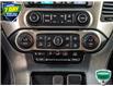 2018 Chevrolet Tahoe LS (Stk: 21G316AA) in Tillsonburg - Image 21 of 25