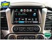 2018 Chevrolet Tahoe LS (Stk: 21G316AA) in Tillsonburg - Image 22 of 25