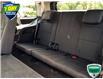 2018 Chevrolet Tahoe LS (Stk: 21G316AA) in Tillsonburg - Image 23 of 25
