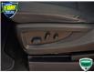2018 Chevrolet Tahoe LS (Stk: 21G316AA) in Tillsonburg - Image 24 of 25