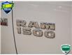 2015 RAM 1500 Sport (Stk: 21C356A) in Tillsonburg - Image 11 of 14