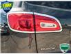 2017 Buick Enclave Leather (Stk: U-2317J) in Tillsonburg - Image 9 of 25