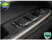 2017 Buick Enclave Leather (Stk: U-2317J) in Tillsonburg - Image 10 of 25