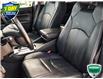2017 Buick Enclave Leather (Stk: U-2317J) in Tillsonburg - Image 13 of 25