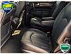 2017 Buick Enclave Leather (Stk: U-2317J) in Tillsonburg - Image 14 of 25